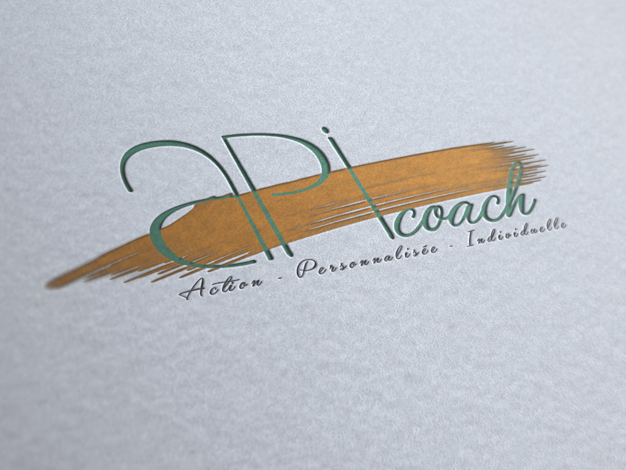 apicoach_logo_1
