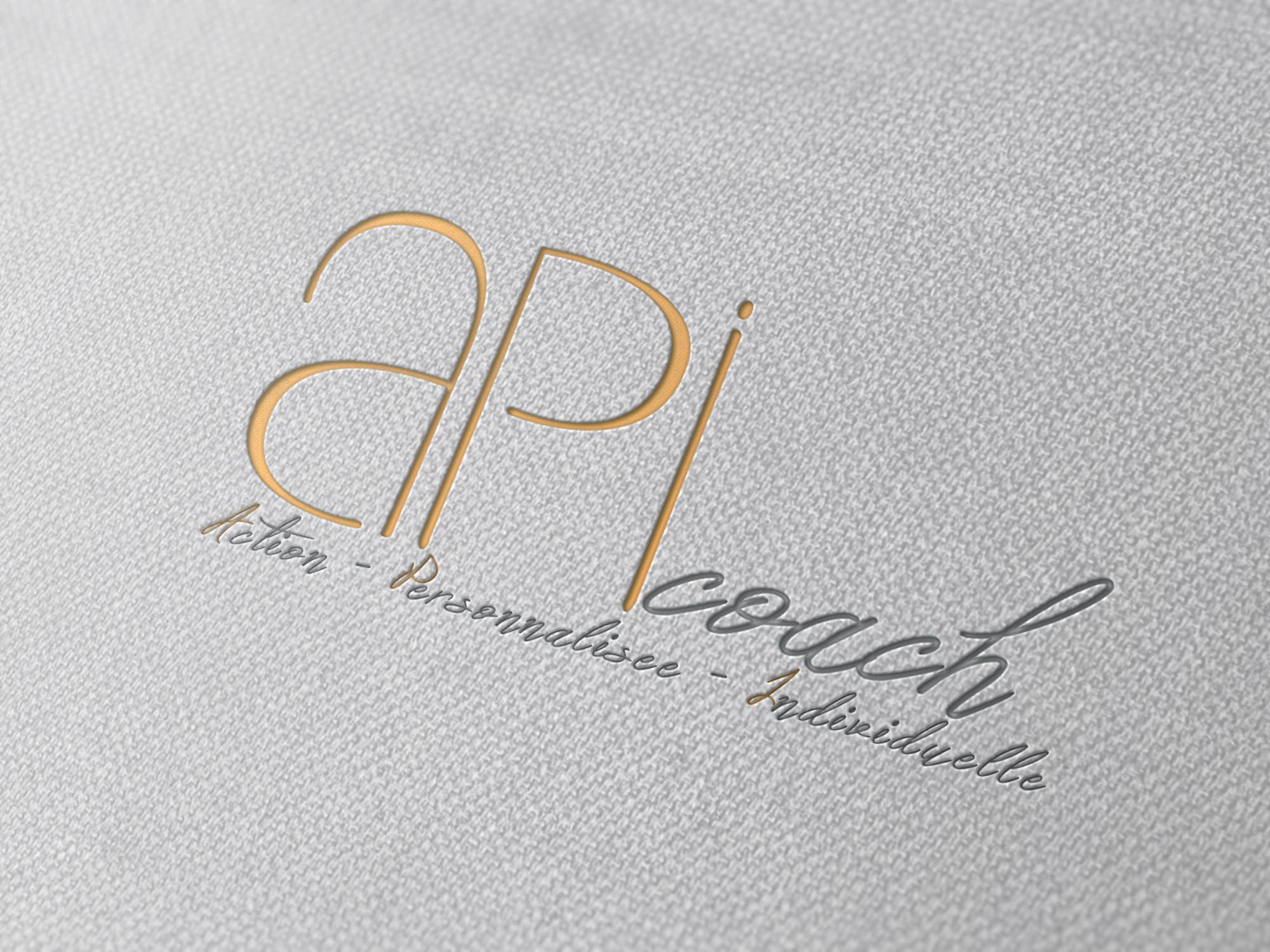 apicoach_logo_2
