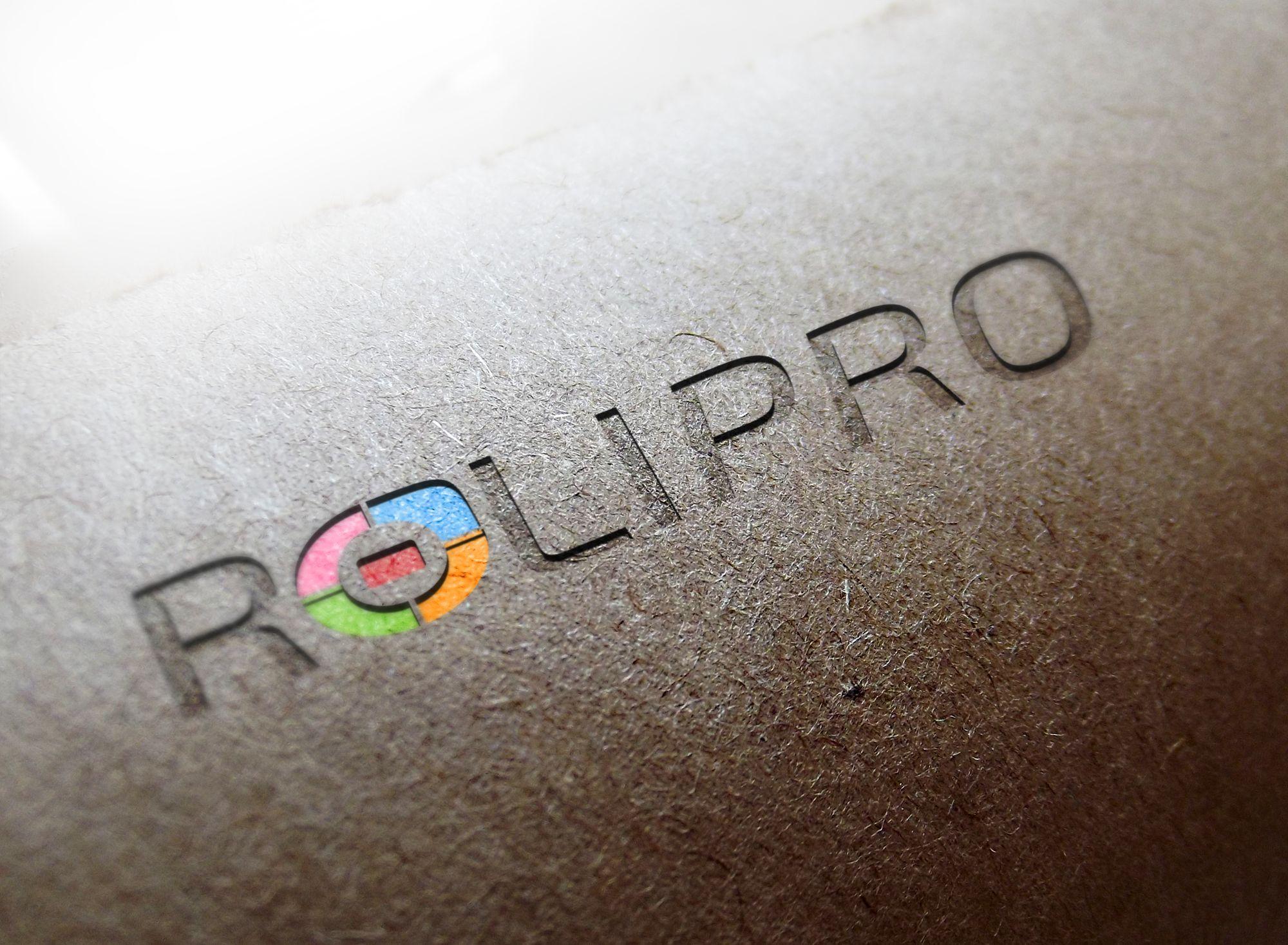 rolipro_logo_2