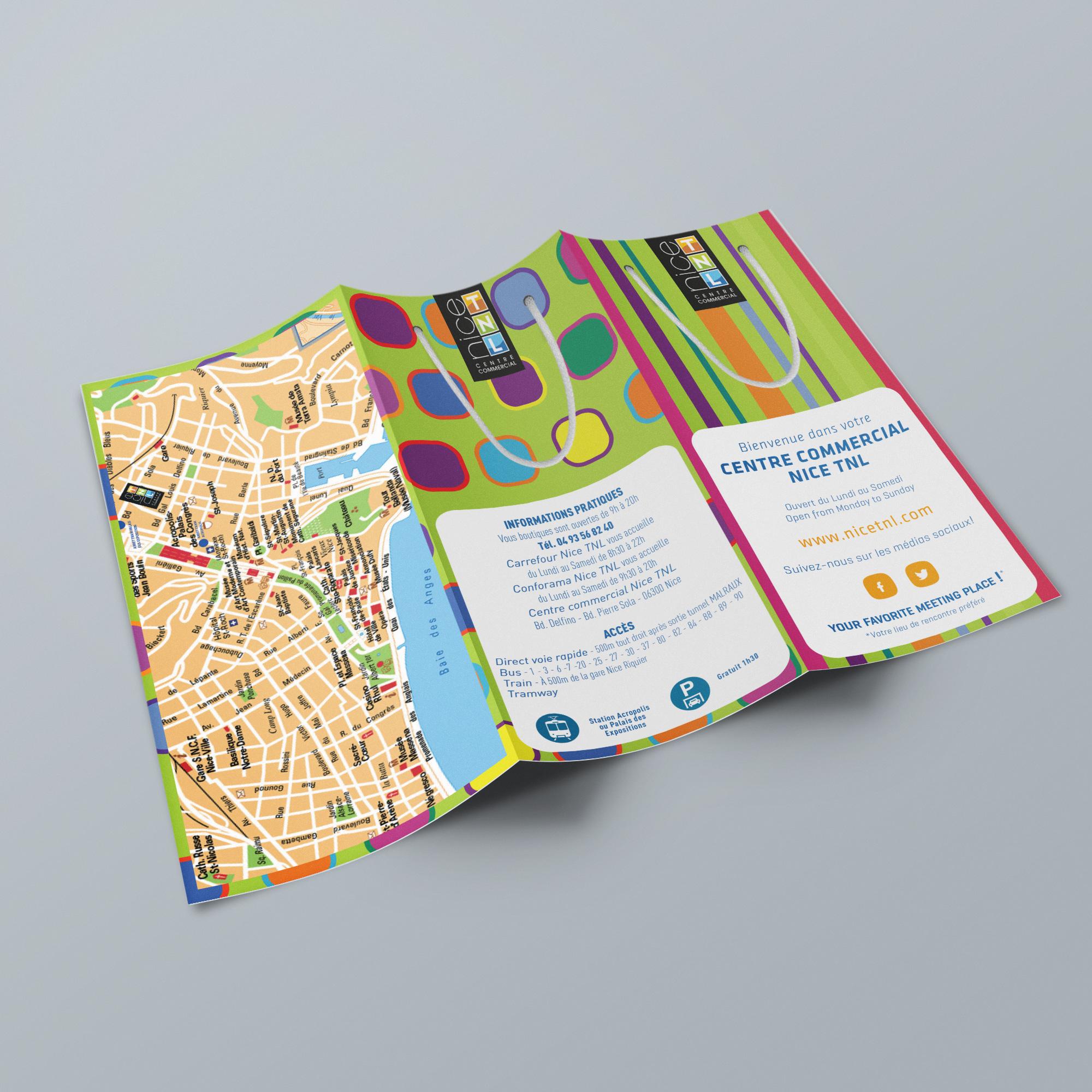 tnl_brochure_1