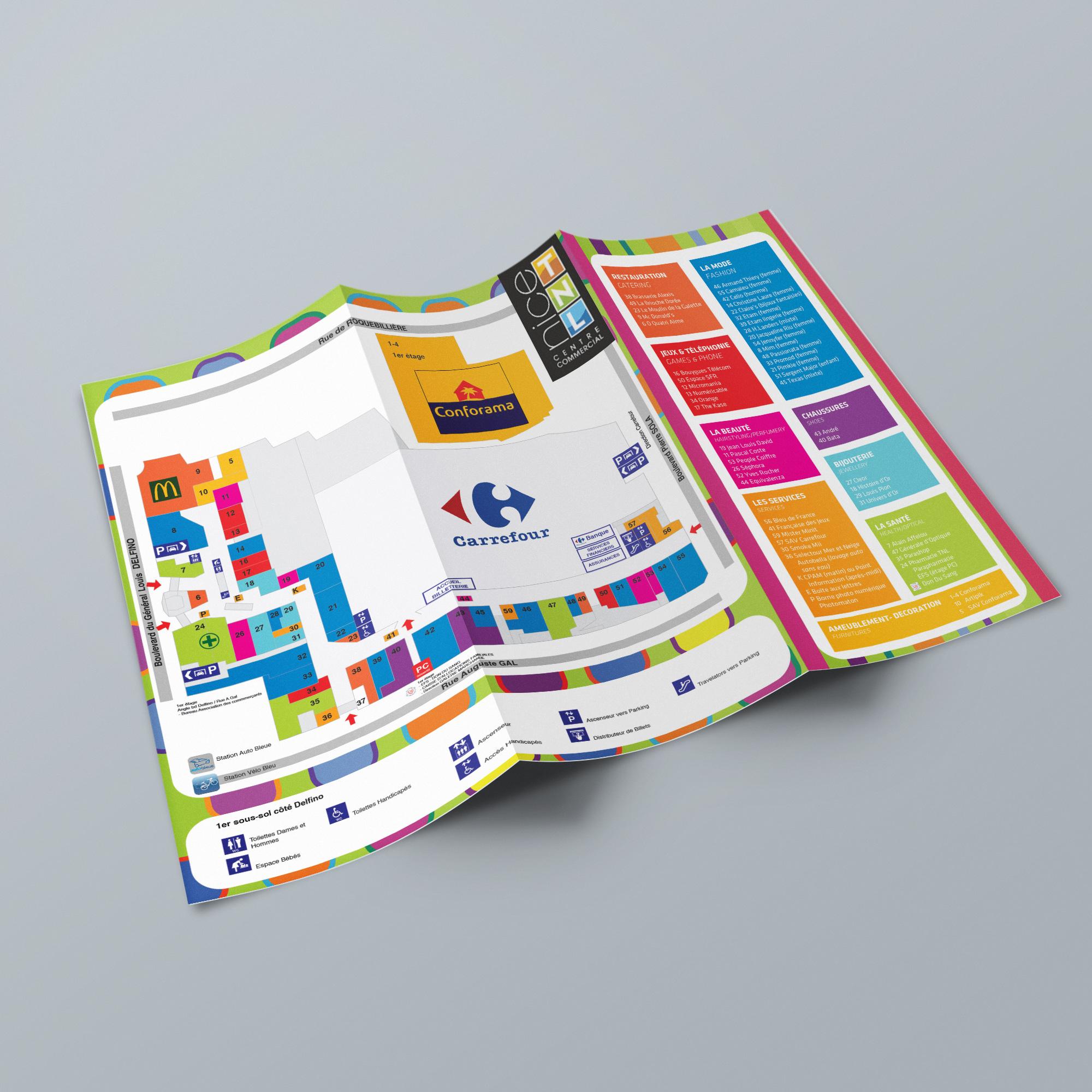 tnl_brochure_2